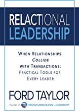 Best ford taylor transformational leadership Reviews