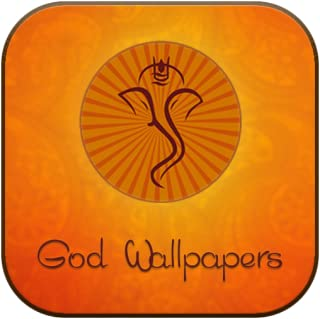 God Wallpapers