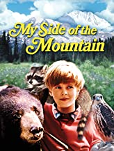 Best the mountain full movie Reviews