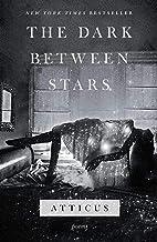 Best The Dark Between Stars: Poems Review