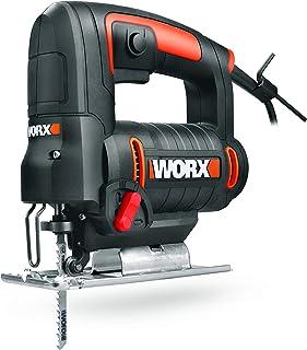 Sponsored Ad – WORX WX477 550W Jigsaw