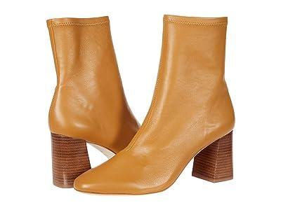 Loeffler Randall Elise Slim Ankle Bootie Women