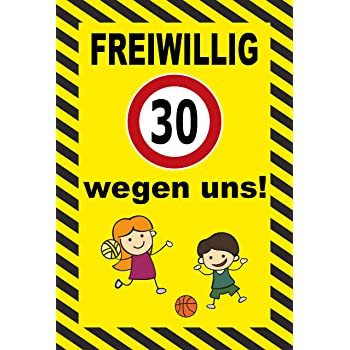 3mm Aluverbund S00040-032-C Melis Folienwerkstatt Schild Langsam Fahren 20 Varianten 60x40cm