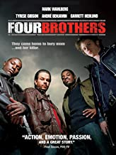 Four Brothers