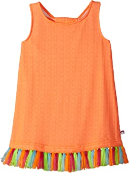 Appaman Kids - Thalia Sun and Fun Dress (Toddler/Little Kids/Big Kids)