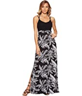 Hurley - Ruby Maxi Dress
