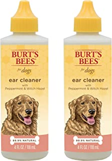 Best burt's bees ear cleaner Reviews