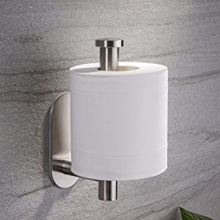 toilet paper holder options