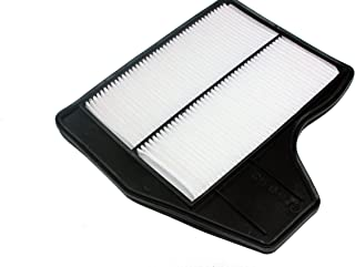 Cleenaire EAF1009 High Capacity Engine Air Filter For 13-18 Nissan Altima 2.5L