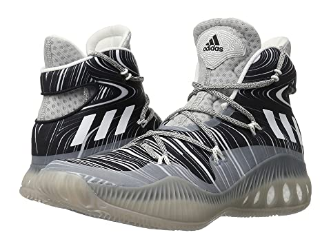 6PM:adidas/阿迪达斯运动鞋,原价$130, 现仅售$69.99, !