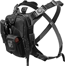 Best camera chest rig Reviews