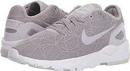 Nike - LD Runner LW