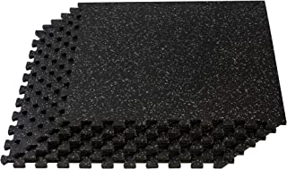 Best gym carpet tiles Reviews