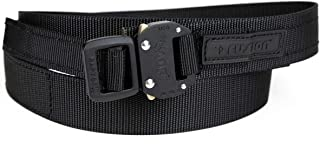Fusion Men's Trouser Type B Impact Belt Pack