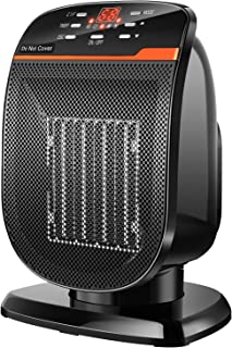 Best compact room heater Reviews