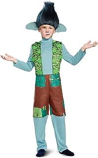 branch halloween costume
