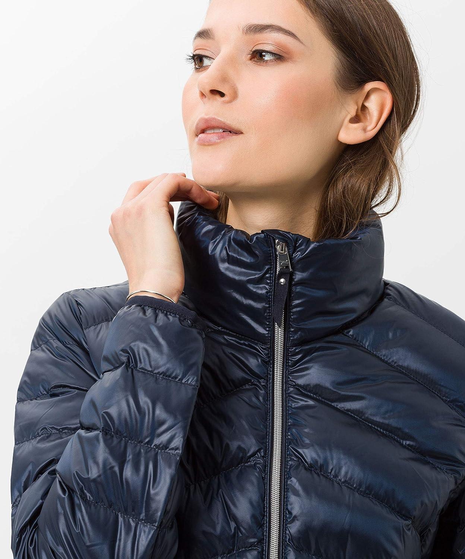 BRAX Feel Good Style Bern Blau (Navy 22)