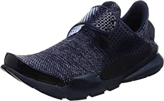 Best sock dart br Reviews
