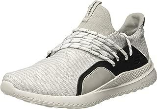 Skechers Men's Matera-Pinemont Sneakers