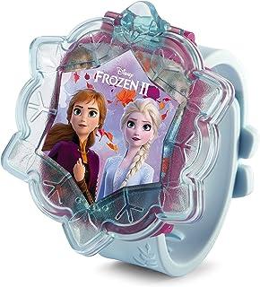Frozen II Magic Learning Watch