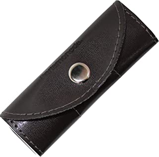 Best funny coin purse Reviews