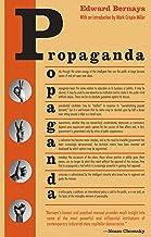 Download Propaganda PDF