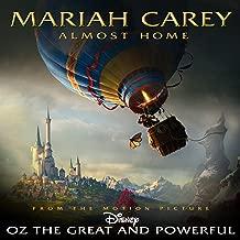 Best mariah carey almost home Reviews