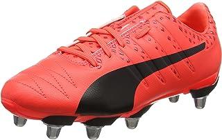 b6eaa2ef Amazon.es: 44.5 - Rugby / Aire libre y deporte: Zapatos y complementos
