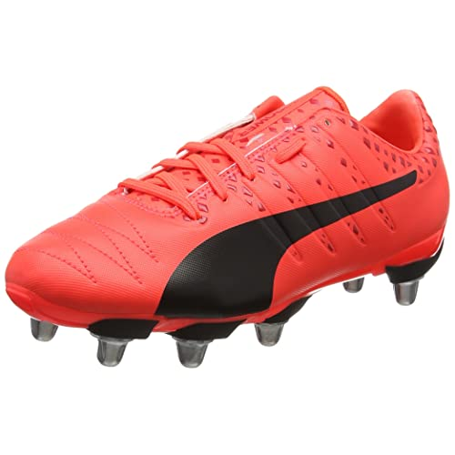 shoes for cheap multiple colors cheap for discount Rugbyschuhe: Amazon.de