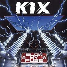 Kix Cd