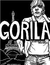 GORILA (GORILA 2, GORILA 3)