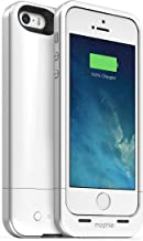 Best iphone 5s unlocked cracked Reviews