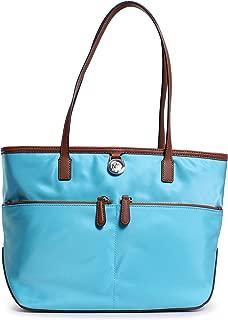 Best michael kors aqua handbag Reviews