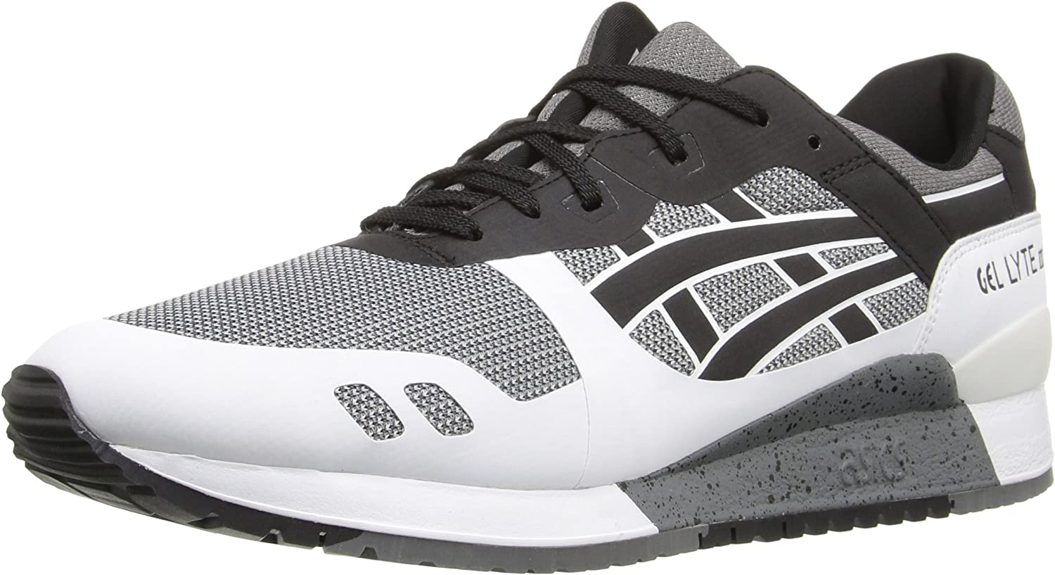 ASICS Men's Gel-Lyte Iii NS Fashion Sneaker