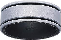 Score Strata Silicone Ring