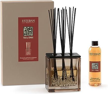 Amazon.es: Maison Parfum - Ambientadores / Fragancias para ...