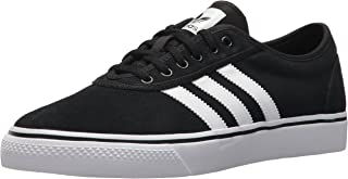 adidas Men's Adi-Ease Lace Up Sneaker