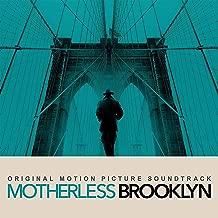 Best brooklyn original motion picture soundtrack Reviews