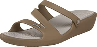 Women's Patricia Wedge Sandal