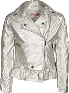 7c97dbf52 Amazon.com  Silvers - Jackets   Coats   Clothing  Clothing