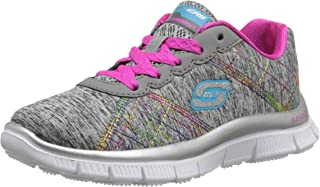 skechers its electric