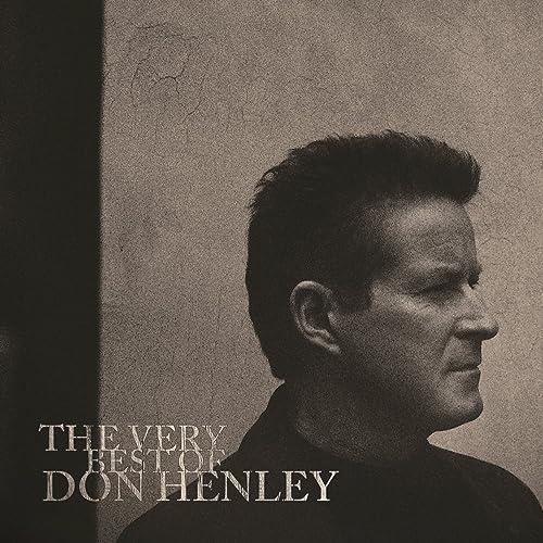 don henley heart of the matter mp3