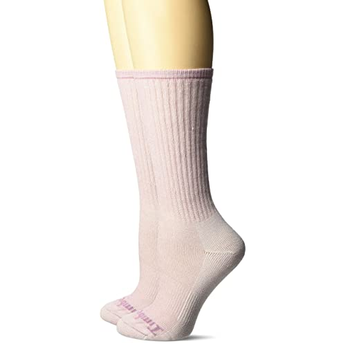 Timberland Women s Boot Sock Collection 110a25009