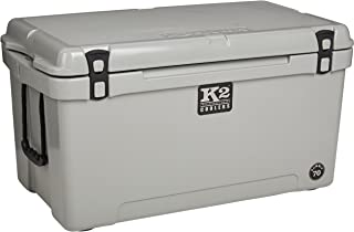 K2 Coolers Summit 70 Cooler