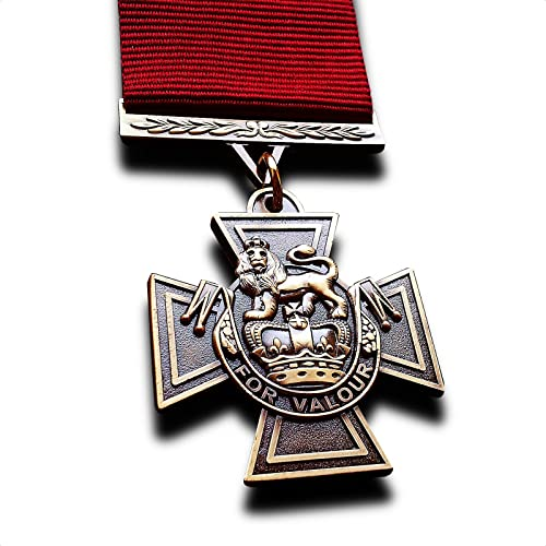 German Medals: Amazon com