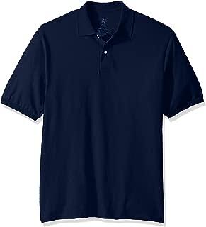 do anvil shirts shrink
