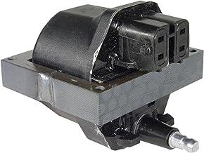 کوئل احتراق حرفه ای ACDelco D503A