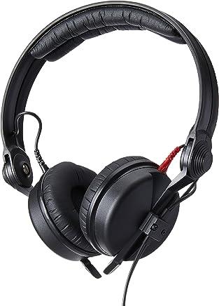 Audífonos Sennheiser HD 25 Professional DJ