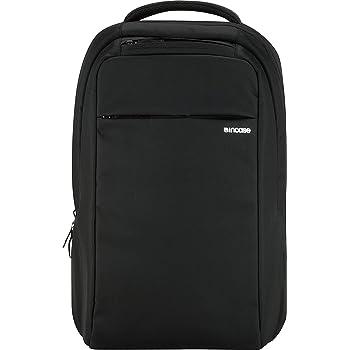 INCASE (インケース)Incase Icon Slim Pack Nylon Black アイコン スリムパック ナイロンブラック CL55535 [並行輸入品]