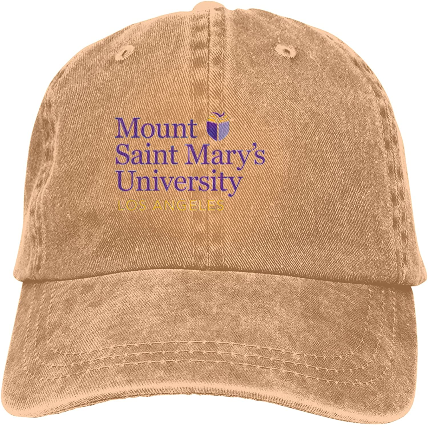 Fresno Mall Mount Saint Mary College Ranking TOP4 Cap Students. Suitable for Adju